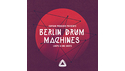 CAPSUN PROAUDIO BERLIN DRUM MACHINES の通販