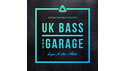 CAPSUN PROAUDIO UK BASS & GARAGE の通販