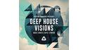 CAPSUN PROAUDIO DEEP HOUSE VISIONS の通販