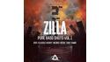 CAPSUN PROAUDIO ZILLA - PURE BASS SHOTS VOL. 1 の通販