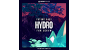CAPSUN PROAUDIO HYDRO - FUTURE BASS FOR SERUM の通販