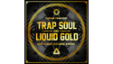 CAPSUN PROAUDIO TRAP SOUL & LIQUID GOLD の通販