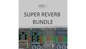 EXPONENTIAL AUDIO SUPER REVERB BUNDLE の通販