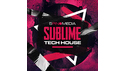 5PIN MEDIA SUBLIME TECH HOUSE の通販