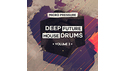 HY2ROGEN DEEP FUTURE HOUSE DRUMS 3 LOOPMASTERSイースターセール!サンプルパックが50%OFF!の通販