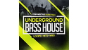 CONNECT:D AUDIO UNDERGROUND BASS HOUSE LOOPMASTERSイースターセール!サンプルパックが50%OFF!の通販