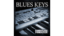FRONTLINE PRODUCER BLUES KEYS の通販