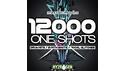 HY2ROGEN 12000 ONE SHOTS の通販