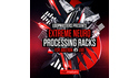LOOPMASTERS EXTREME NEURO PROCESSING RACKS FOR ABLETON LOOPMASTERSイースターセール!サンプルパックが50%OFF!の通販