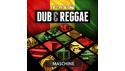 NICHE AUDIO DUB & REGGAE - MASCHINE の通販