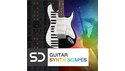 SAMPLE DIGGERS GUITAR SYNTH SCAPES の通販