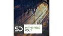 SAMPLE DIGGERS IN THE FIELD VOL 1 の通販
