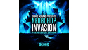 SONIC MECHANICS 20HZ SOUND PRESENTS NEUROHOP INVASION の通販