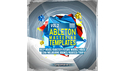 SINGOMAKERS ABLETON MASTERING TEMPLATES VOL. 2 の通販
