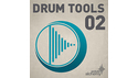 WAVE ALCHEMY DRUM TOOLS 02 の通販