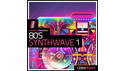 ZENHISER 80'S SYNTHWAVE VOL 1 の通販