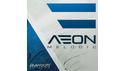HEAVYOCITY AEON MELODIC の通販