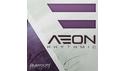 HEAVYOCITY AEON RHYTHMIC の通販