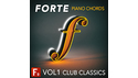 F9 AUDIO FORTE PIANO CHORDS VOL 1 の通販