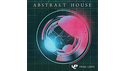 PRIME LOOPS ABSTRAKT HOUSE の通販