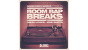 SONIC MECHANICS BOOM BAP BREAKS の通販
