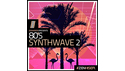 ZENHISER 80'S SYNTHWAVE VOL 2 の通販