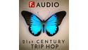 F9 AUDIO 21ST CENTURY TRIP HOP の通販