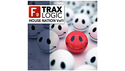 F9 AUDIO F9 TRAX LOGIC - HOUSE NATION VOLUME 1 の通販