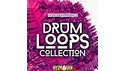 HY2ROGEN DRUM LOOPS COLLECTION LOOPMASTERSイースターセール!サンプルパックが50%OFF!の通販