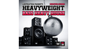 MONSTER SOUNDS HEAVYWEIGHT BASS HEAVY HOUSE の通販