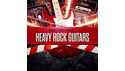 ORGANIC LOOPS HEAVY ROCK GUITARS LOOPMASTERSイースターセール!サンプルパックが50%OFF!の通販