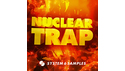 SYSTEM 6 SAMPLES NUCLEAR TRAP の通販
