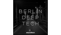 SOUNDBOX BERLIN DEEP TECH の通販
