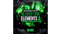 SONIC MECHANICS 20HZ SOUND PRESENTS NEUROFUNK ELEMENTS 3 の通販