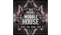 SINGOMAKERS 160 WOBBLE HOUSE PATCHES の通販