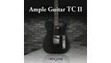 AMPLE SOUND AMPLE GUITAR TC II の通販