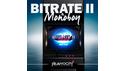 HEAVYOCITY BITRATE II &MONOBOY の通販