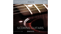 HEAVYOCITY GRAVITY PACK 03 - SCORING GUITARS の通販