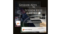 E-INSTRUMENTS SESSION KEYS ELECTRIC BUNDLE の通販