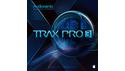 AUDIONAMIX TRAX PRO 3 の通販