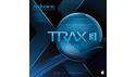 AUDIONAMIX TRAX 3 の通販