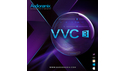 AUDIONAMIX VVC 3 / VOCAL VOLUME CONTROL の通販