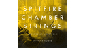 SPITFIRE AUDIO SPITFIRE CHAMBER STRINGS の通販