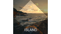 MUSIC EC ISLAND の通販