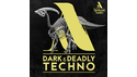 ARTISAN AUDIO DARK & DEADLY TECHNO の通販