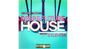 HY2ROGEN DEEP & FUTURE HOUSE FOR SYLENTH1 LOOPMASTERSイースターセール!サンプルパックが50%OFF!の通販