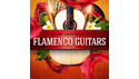 ORGANIC LOOPS FLAMENCO GUITARS LOOPMASTERSイースターセール!サンプルパックが50%OFF!の通販