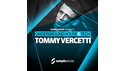 SAMPLESTATE TOMMY VERCETTI - UNDERGROUND HOUSE & TECH LOOPMASTERS CYBER SALE!サンプルパックが60%OFF!の通販