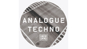 UNDRGRND ANALOGUE TECHNO の通販