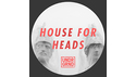 UNDRGRND HOUSE FOR HEADS の通販